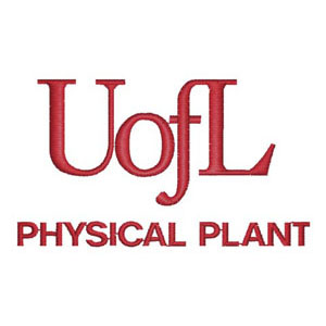 university-of-louisville-physical-plant