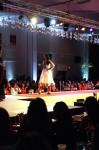 International Fashion Show