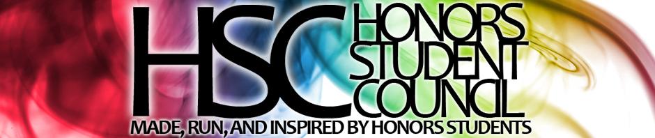 hsc-web-logo-2