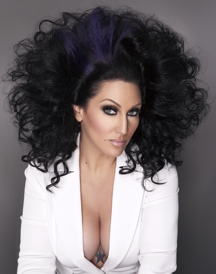 Optimized-HOST_MichelleVisage