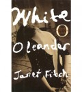 obc-janet-fitch-284xFall