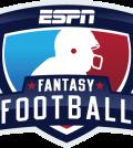 ESPN_FantasyFootball_Logo_1
