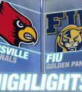UL vs FIU Thumb
