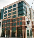 nucleus-building-201309101551-1200xx1700-956-0-88