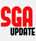 sga-update-300x336