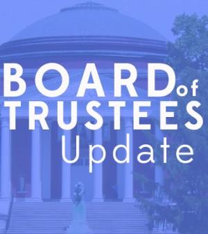 University of Louisville Board of Trustees