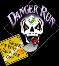 DangerRun_avatar