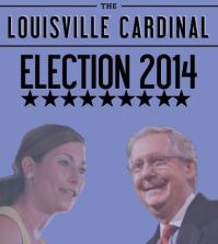 electionwebsite
