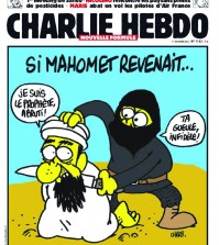 charlie-hebdo-no1163-011014