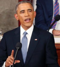 rtr_barack_obama_sotu_jc_150120_16x9_992