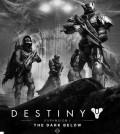 destiny-dark-below