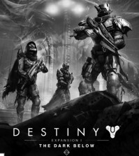 destiny-dark-below