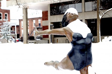 snowbae 4