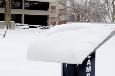 snowbae15