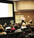 University Budget Forum