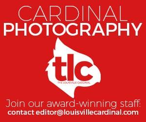cardinal-ad