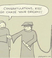 congratulations-kid-go-chase-your-dreams1