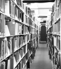 LibraryBW