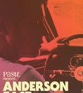 anderson_east_poster