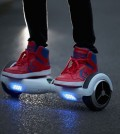 hoverboard 2