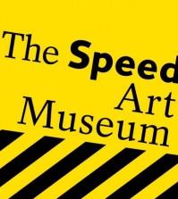 speed art museum
