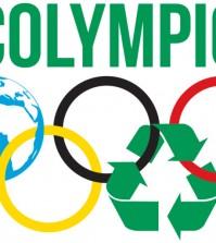 Ecolympics