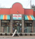 Hill Street Fish Fry and Seafood