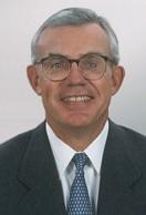 David Grissom