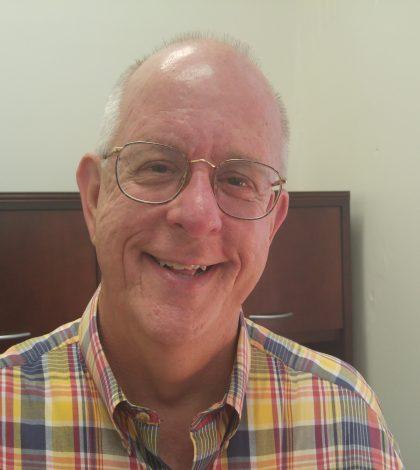 Dale Billingsley