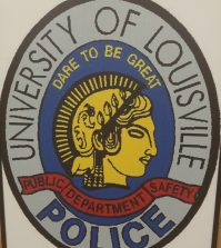 University of Louisville Police - Crime - ULPD