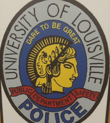 University of Louisville Police - Crime - ULPD