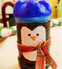 finished-penguin