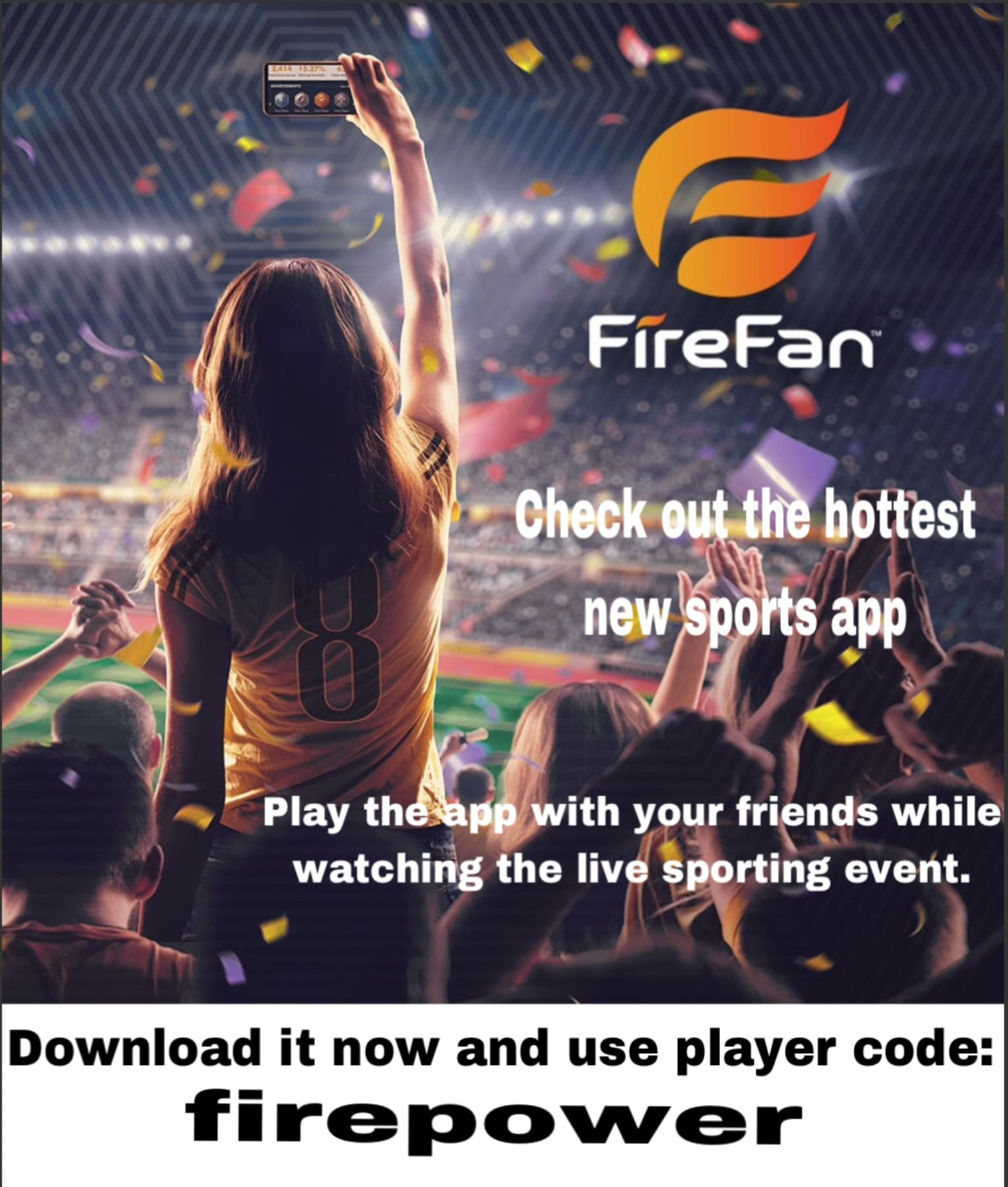 firefan-new