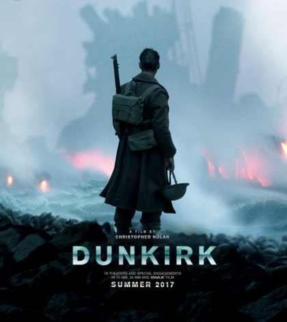 dunkirk, movie