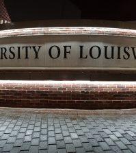 University of Louisville, U of L, grawemeyer, university