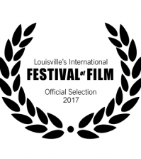 Louisville international film festival, film, festival