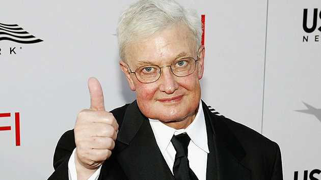 Acclaimed critic, Robert Ebert, passed away this week after a long battle with health.