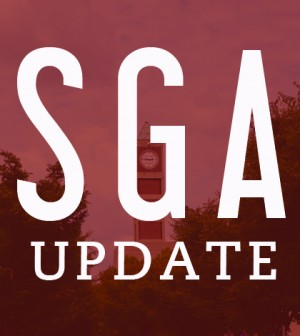 SGA update