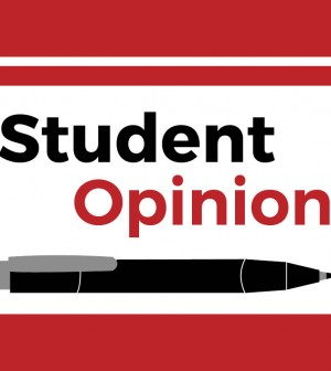 Student Opinion
