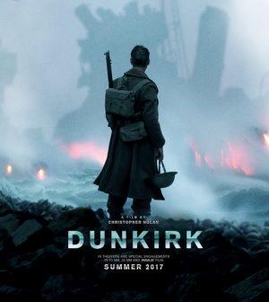 dunkirk, movie