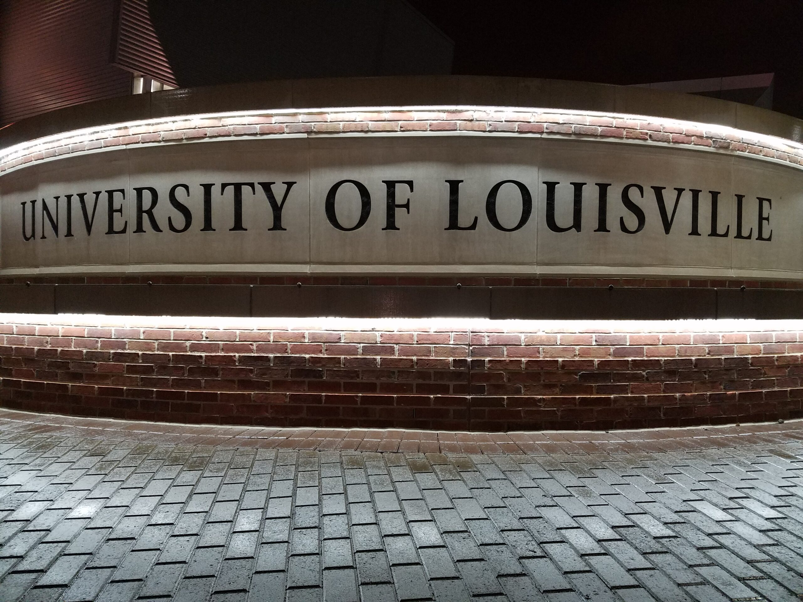 University of Louisville, U of L, grawemeyer, university