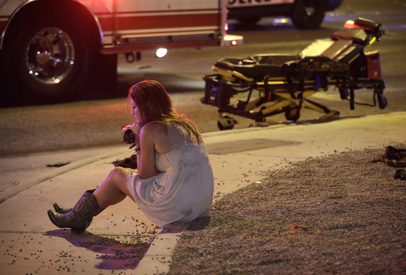 las vegas shooting, guns, mass shooting