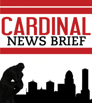 Brief: Death reported at U of L's Health Sciences Center • The
