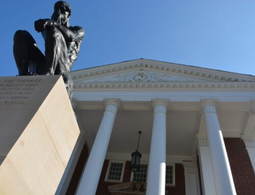 Incoming freshmen: Here's how to prep for you first college semester