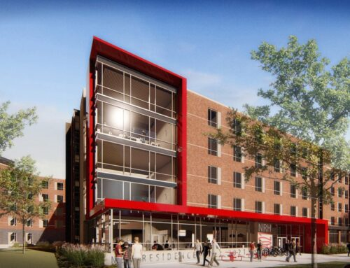 Petition for gender inclusivity in new dorm circulates among U of L students