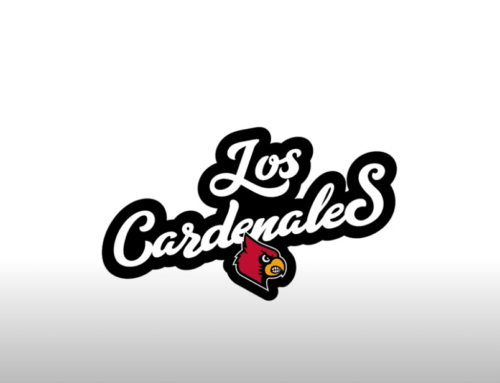 """""""Los Cardenales"""" student athlete group aims to embrace Hispanic/Latinx heritage"""